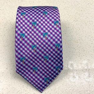 IZod Tie Brand New Without Tags